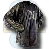 Invert Paintball Digi Jersey SE