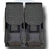 M4/M16 Magasin holder for RAP Vest